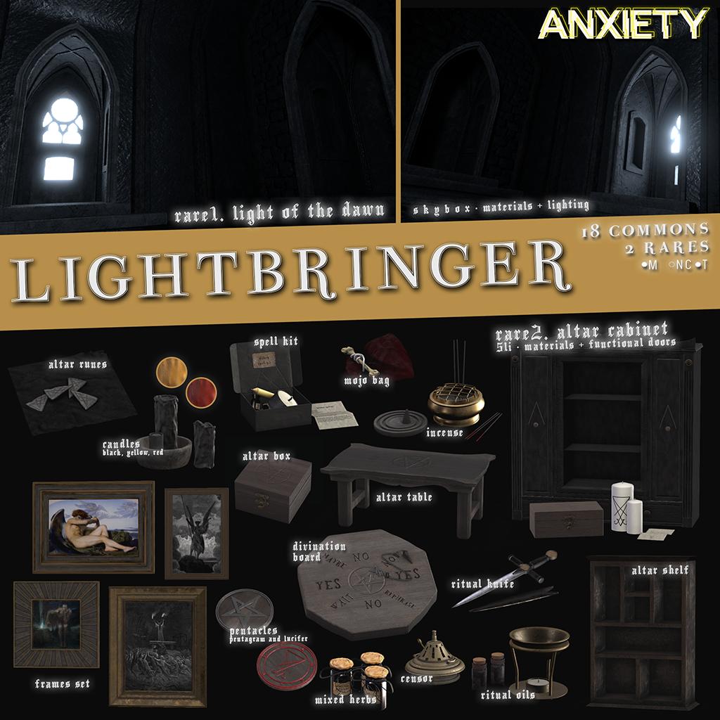 v_lightbringer1024.png