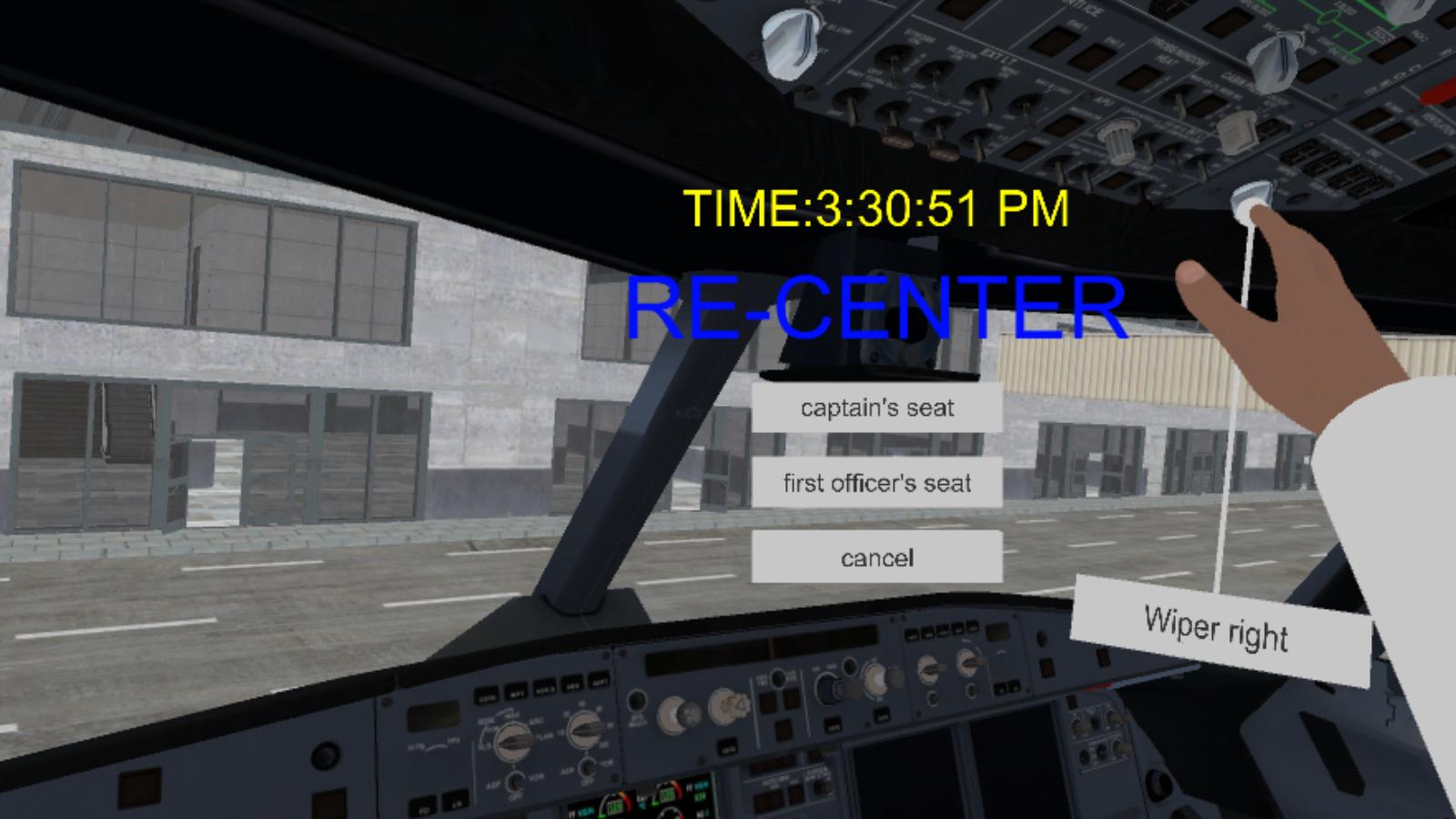 cockpit01.png