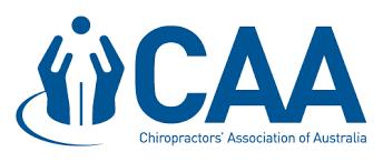 CCA-logo-Katoomba-Chiro-Centre.png
