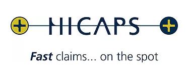 hicaps-logo-Katoomba-Chiro-Centre.jpg