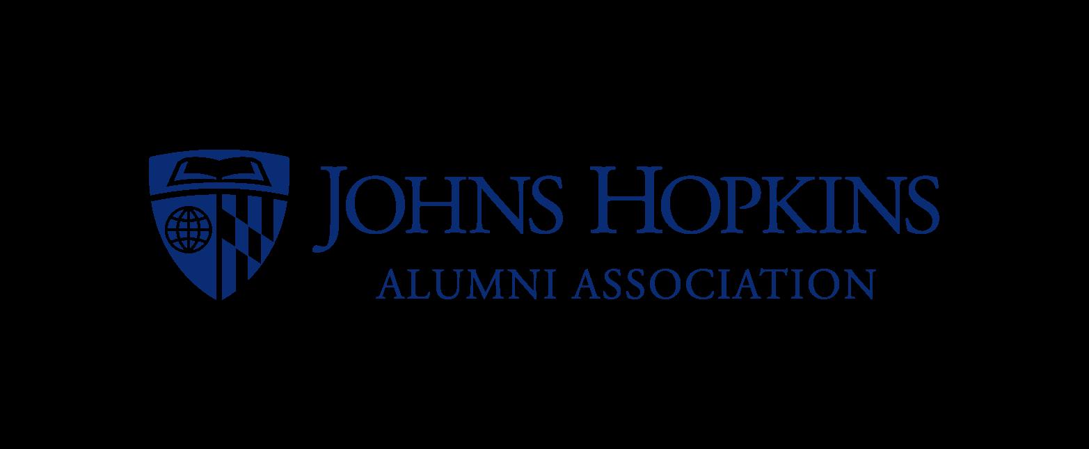 Johns Hopkins Alumni Association