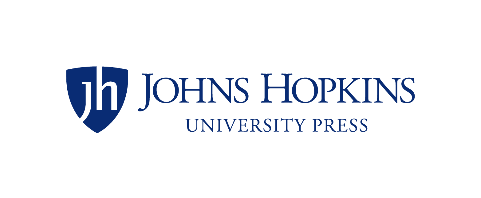 Johns Hopkins University Press