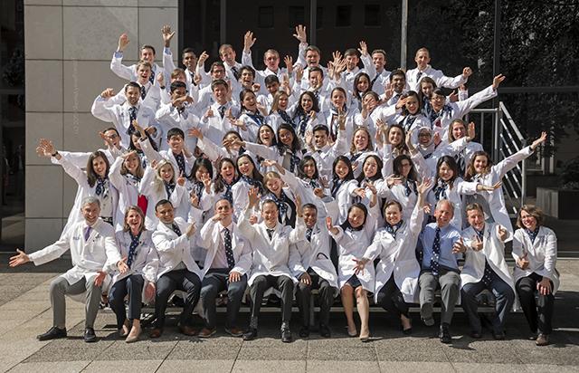 Osler Medical Training Program