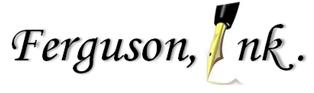 Ferguson Ink Logo.png