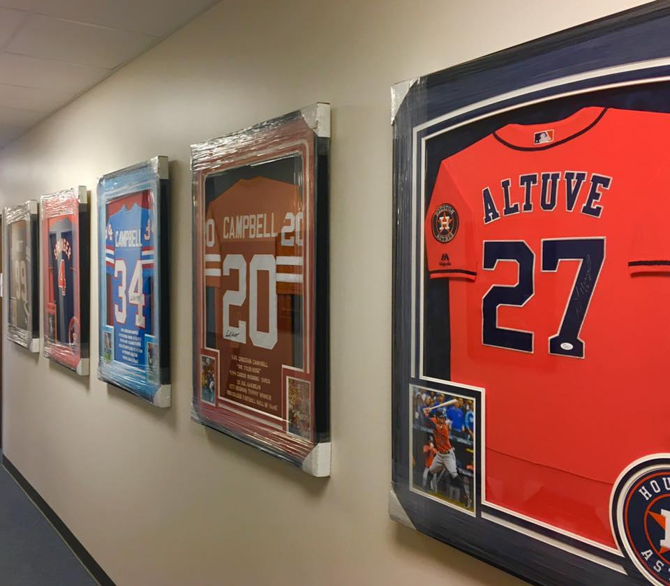 Fink Sports Hallway.jpg