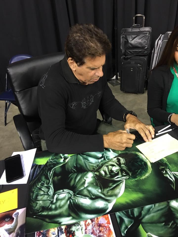Fink Sports Hulk.jpg
