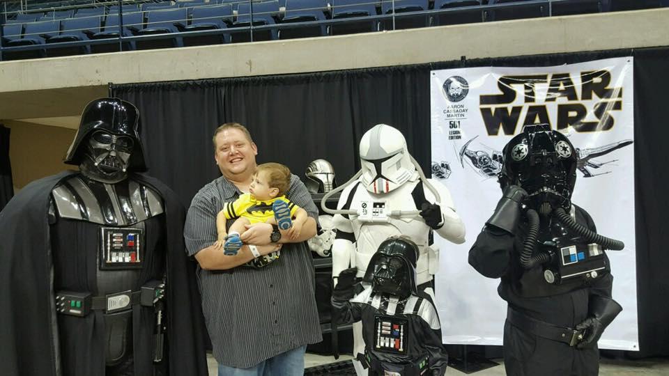 Fink Sports Star Wars.jpg