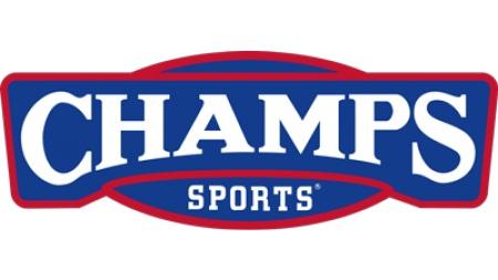 bltd14154f7123ba995-ChampsSports_457.jpg