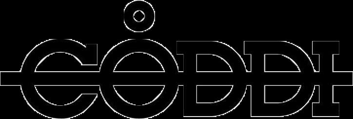 Coddi Logo.png