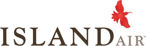Island Air logo 2014.png
