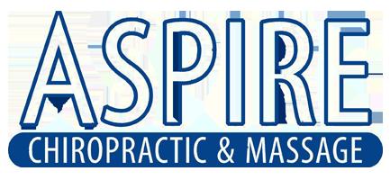 aspire-logo-new.png