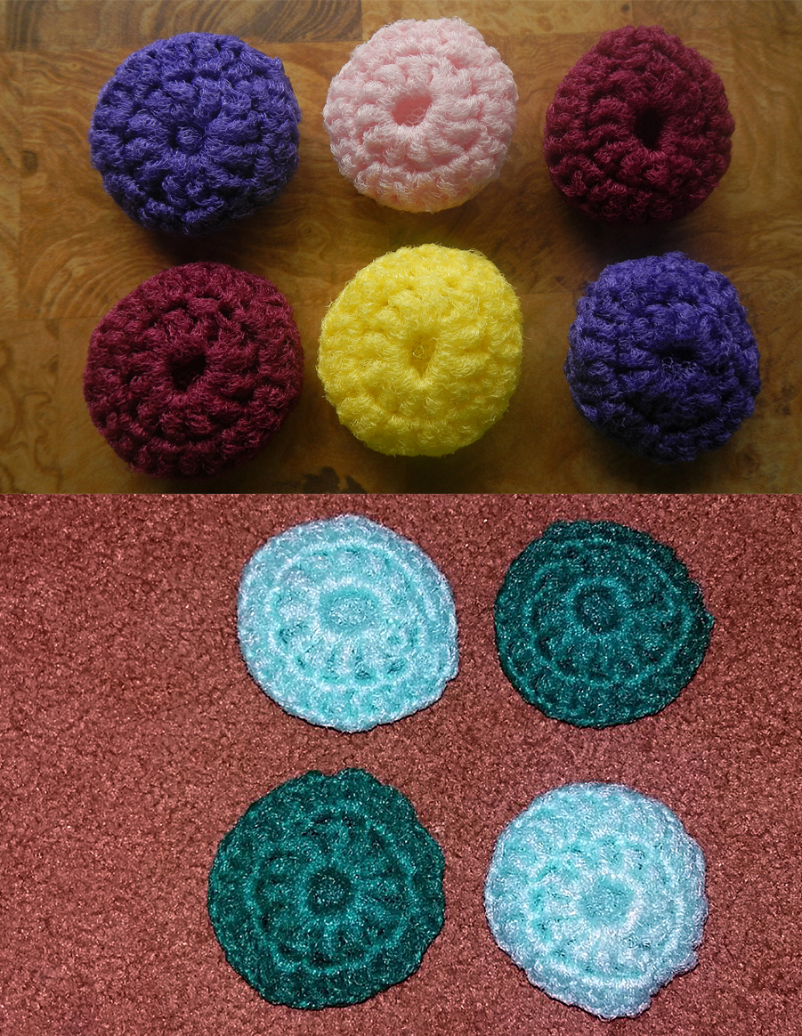 Nylon Scrubbies.jpg