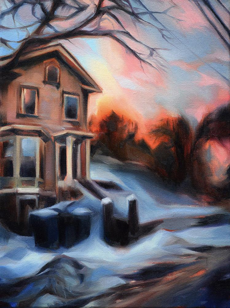 Fantasy_12x16_Oil on canvas.jpg