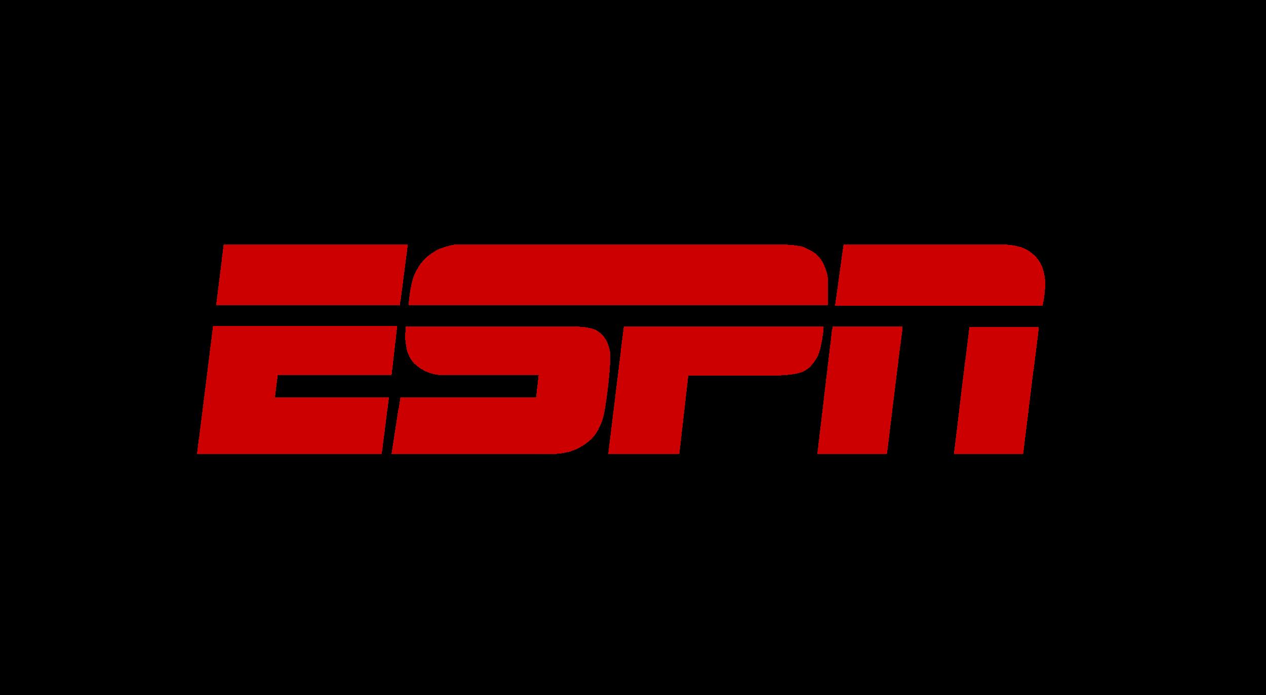 ESPN..png
