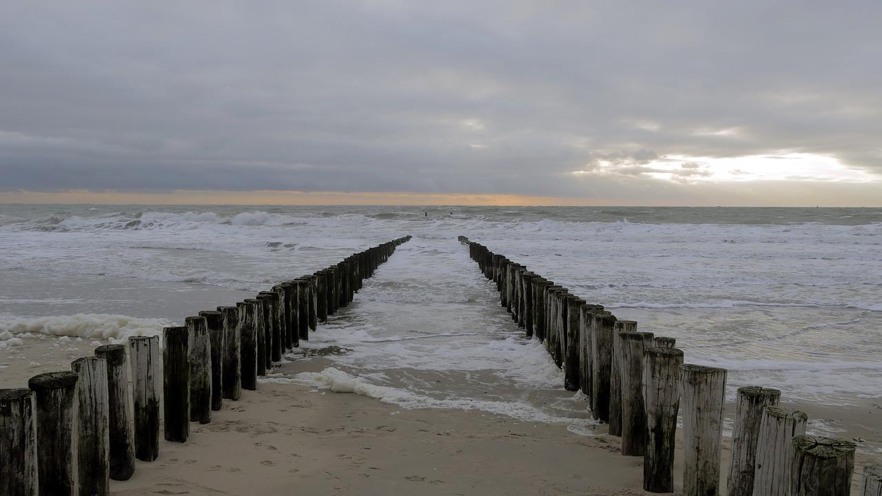 North-Sea-Bollard-Beach-Water-Holland-Sea-2144682.jpg
