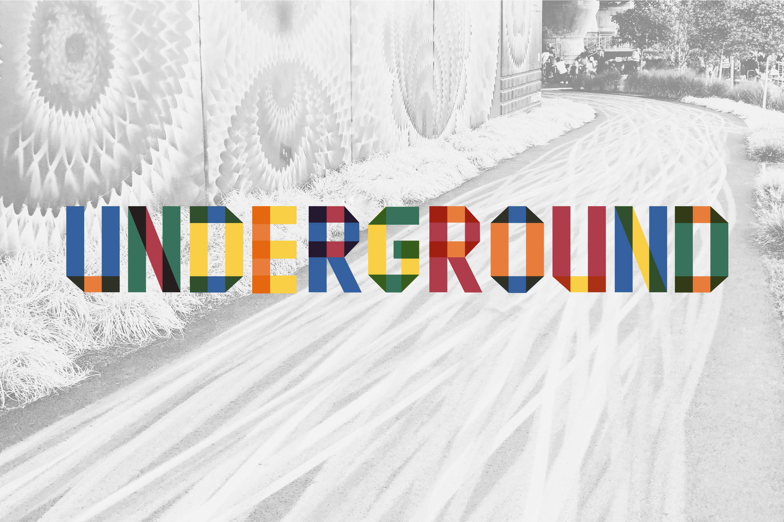 underground_bw_banner_with_logo.png