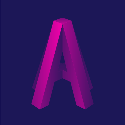 A-36_Days_of_Type.png