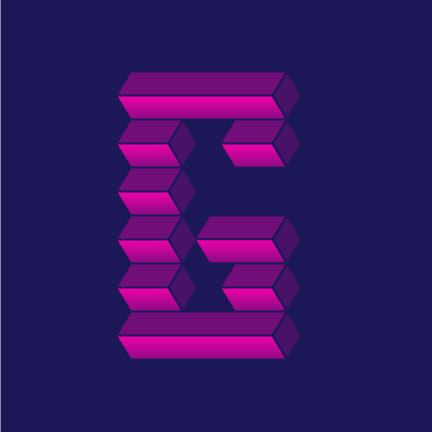 G-36_Days_of_Type.png