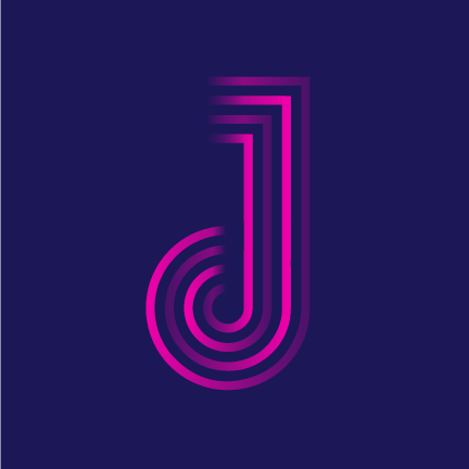 J-36_Days_of_Type.png