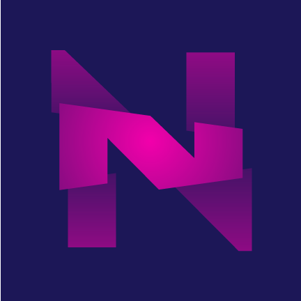 N-36_Days_of_Type.png
