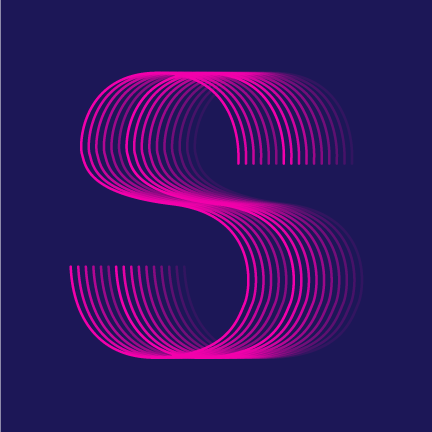 S-36_Days_of_Type.png