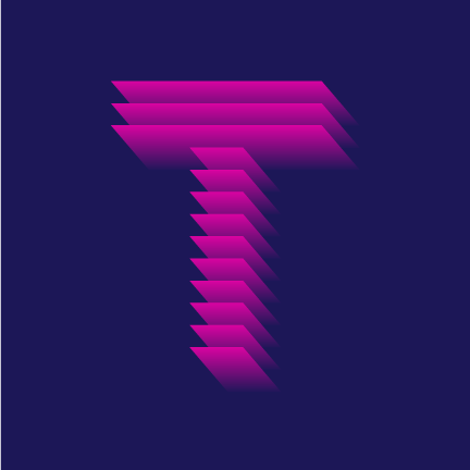 T-36_Days_of_Type.png