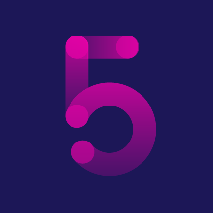 5-36_Days_of_Type.png