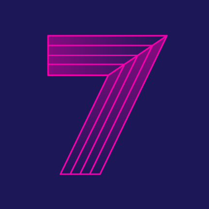 7-36_Days_of_Type.png