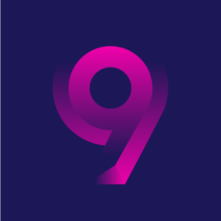 9-36_Days_of_Type.png