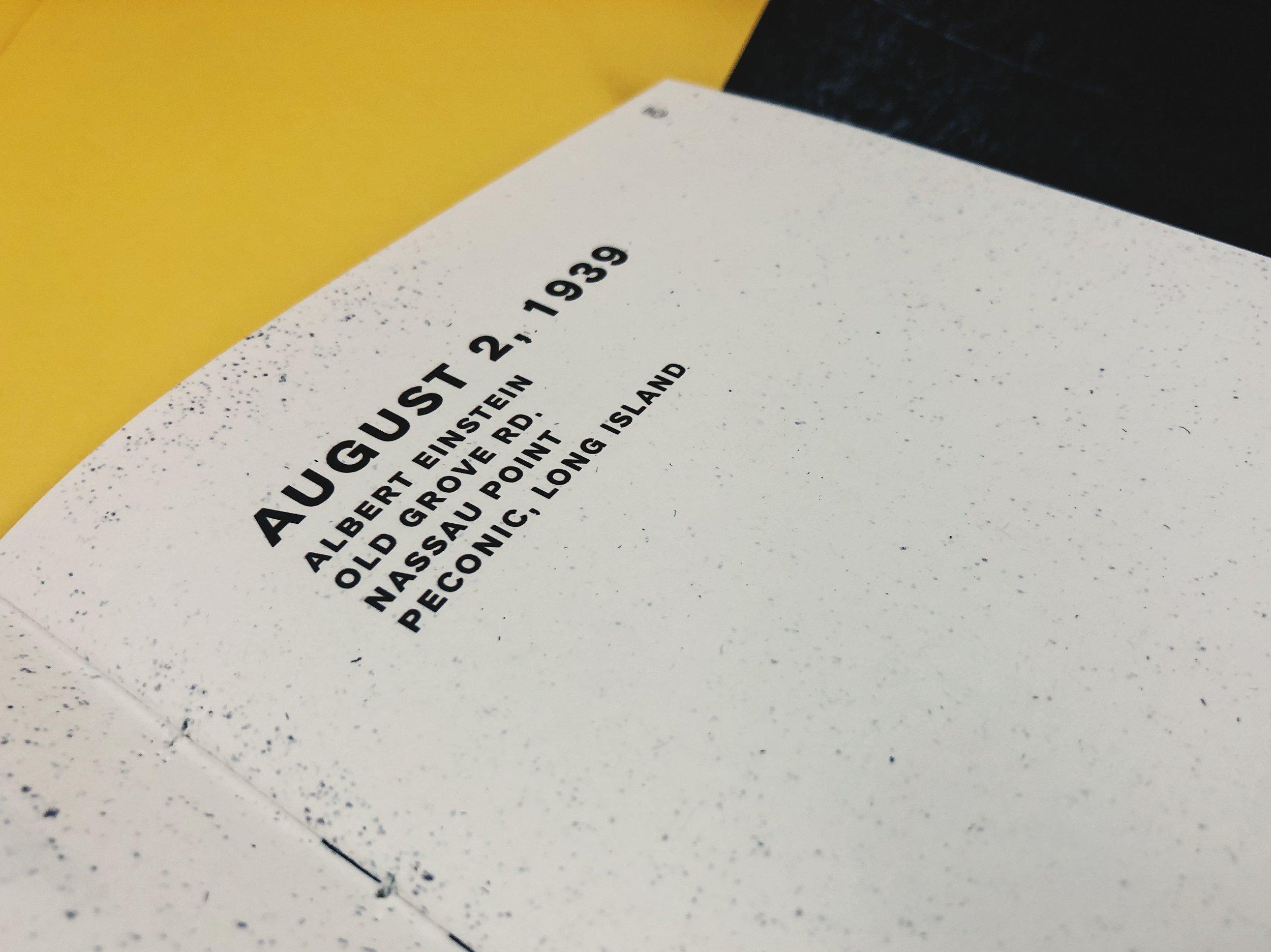 100787ED-306E-4CDE-AA59-1B4422C3F6BE.JPG