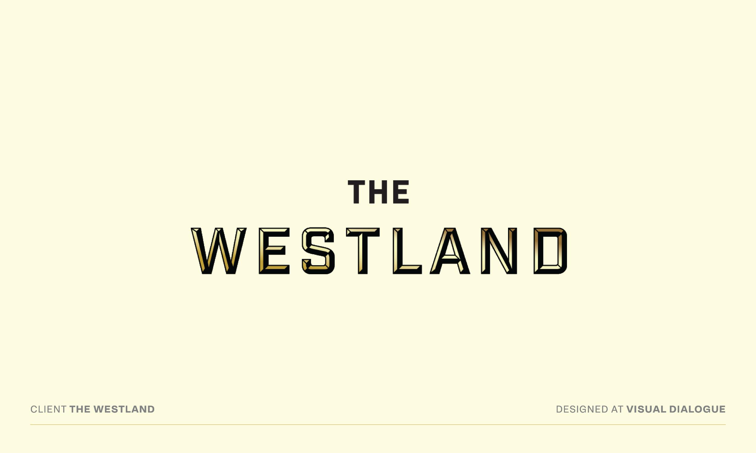 westlandlogo.png