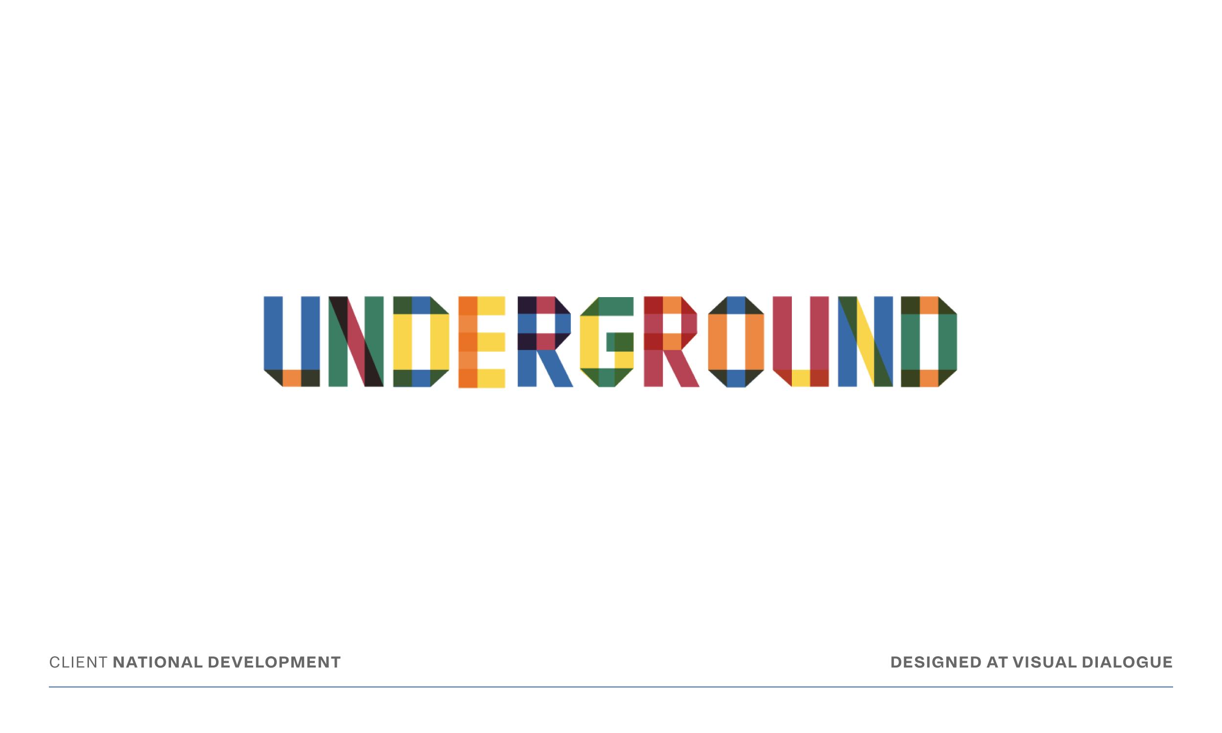 undergroundlogo.png