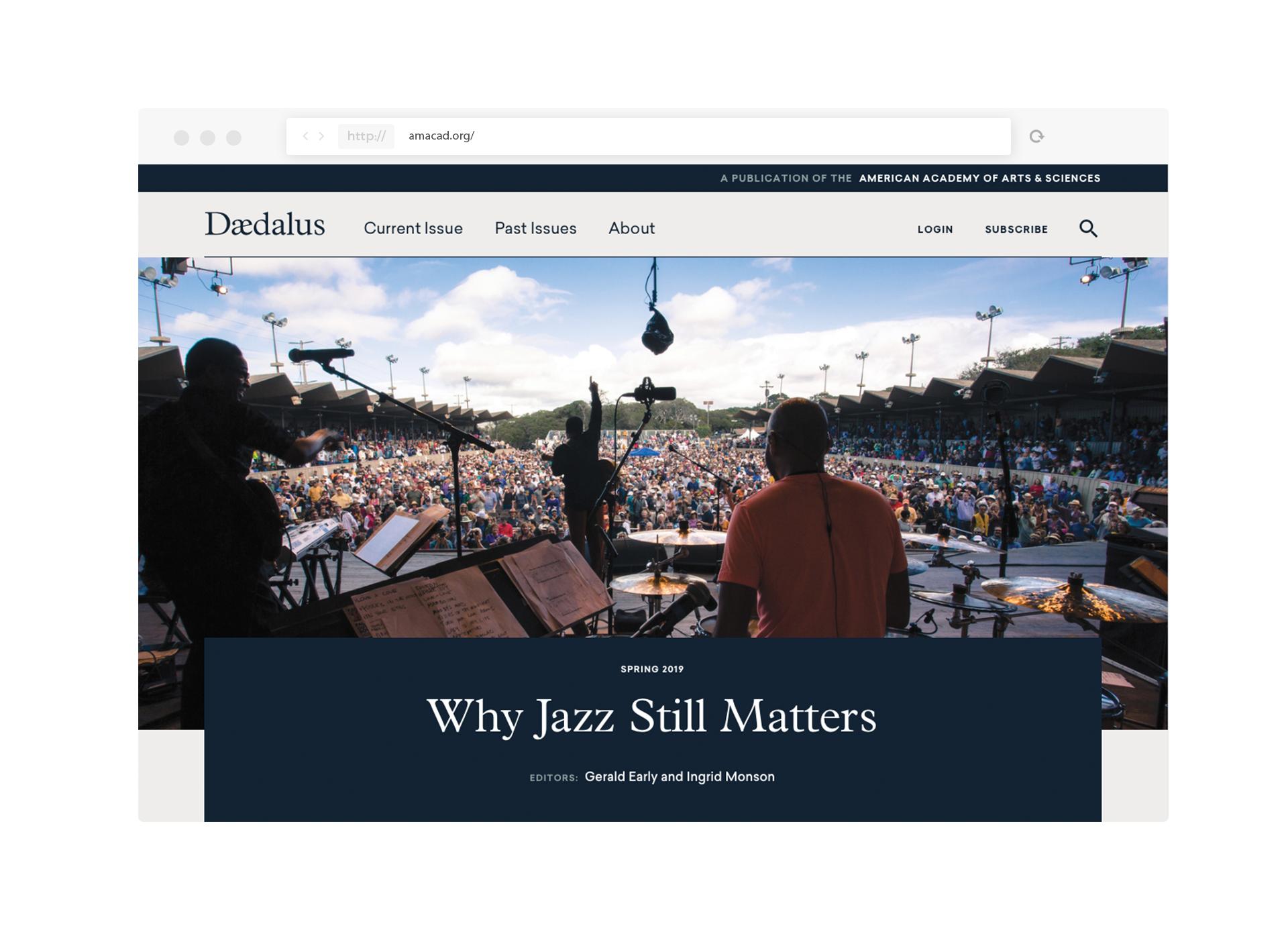 Daedalus_desktop_homepage.png