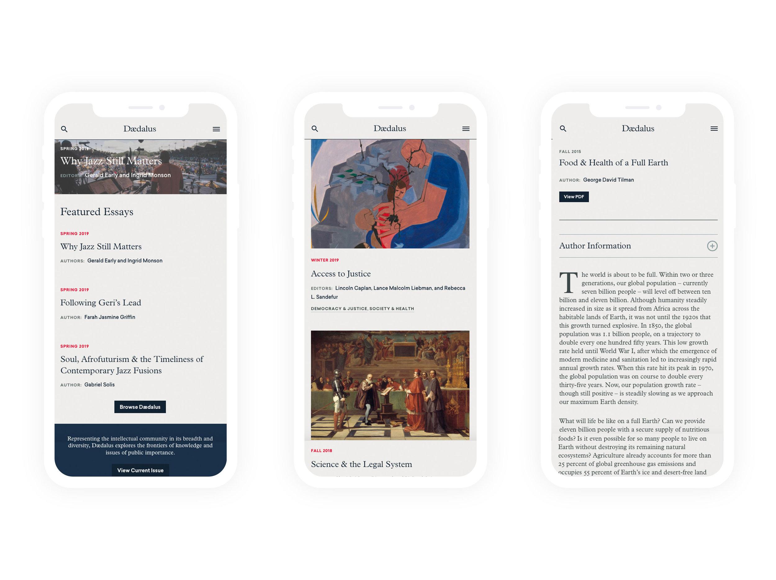 Daedalus_mobile_screens.jpg