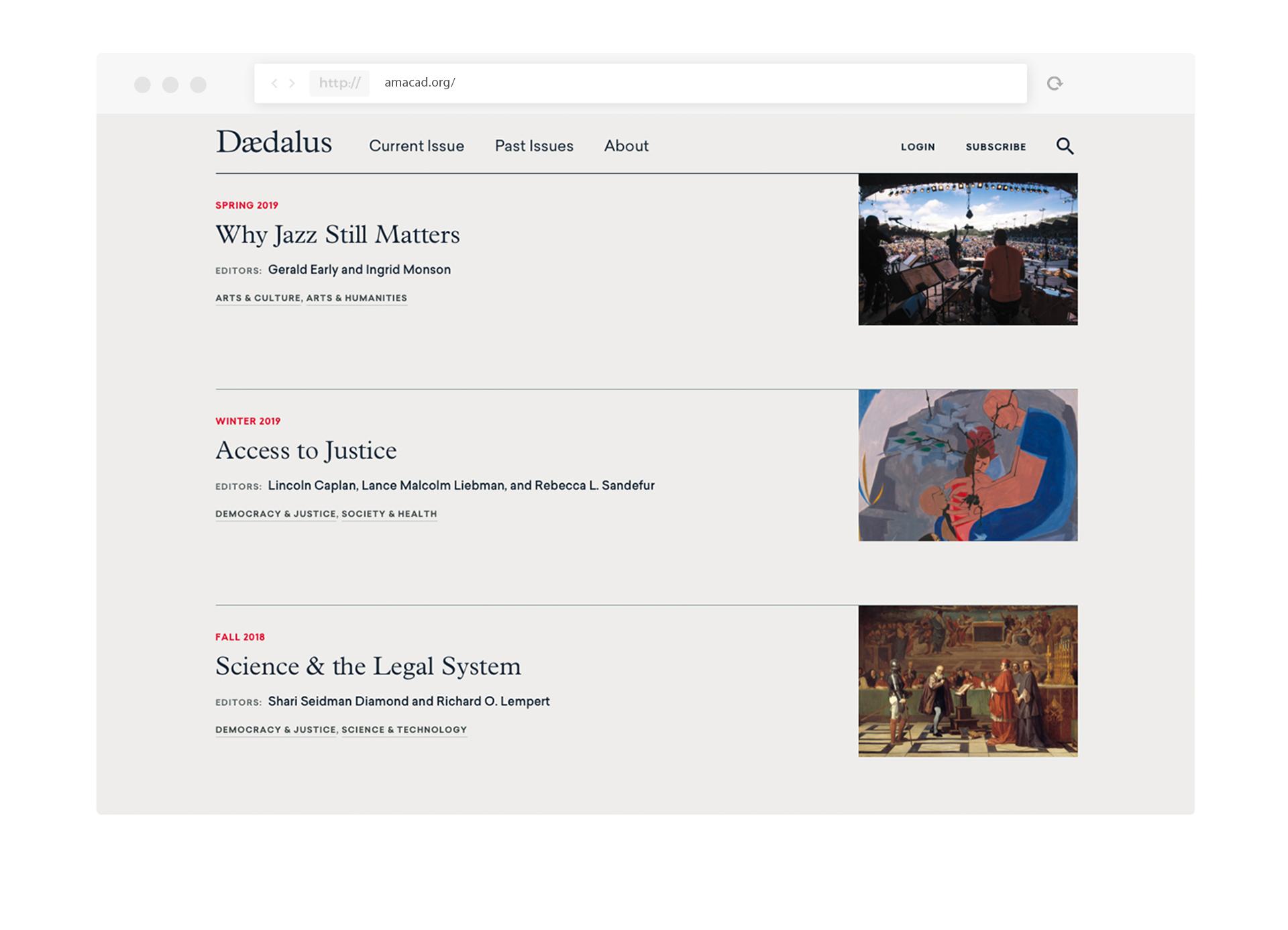 Daedalus_desktop_browse.jpg