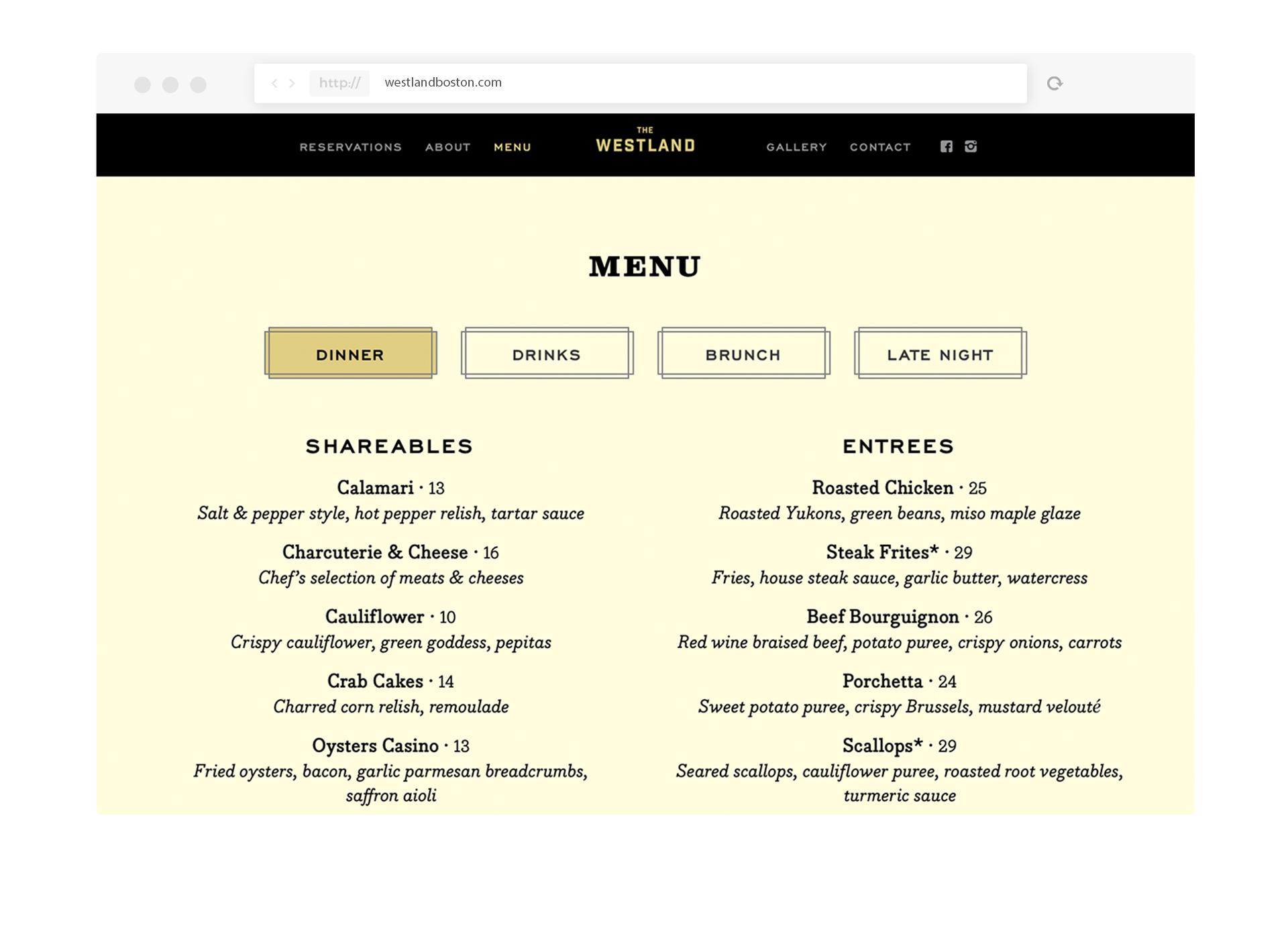 westland_menu.jpg