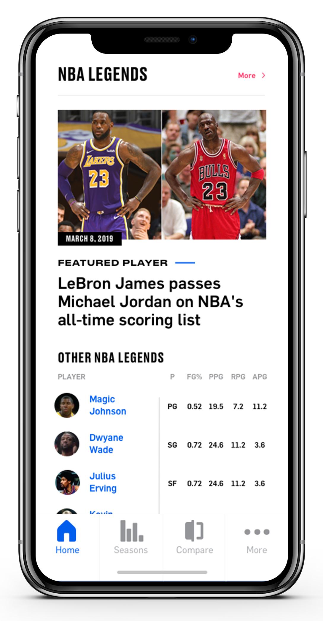 NBA-Legends.jpg