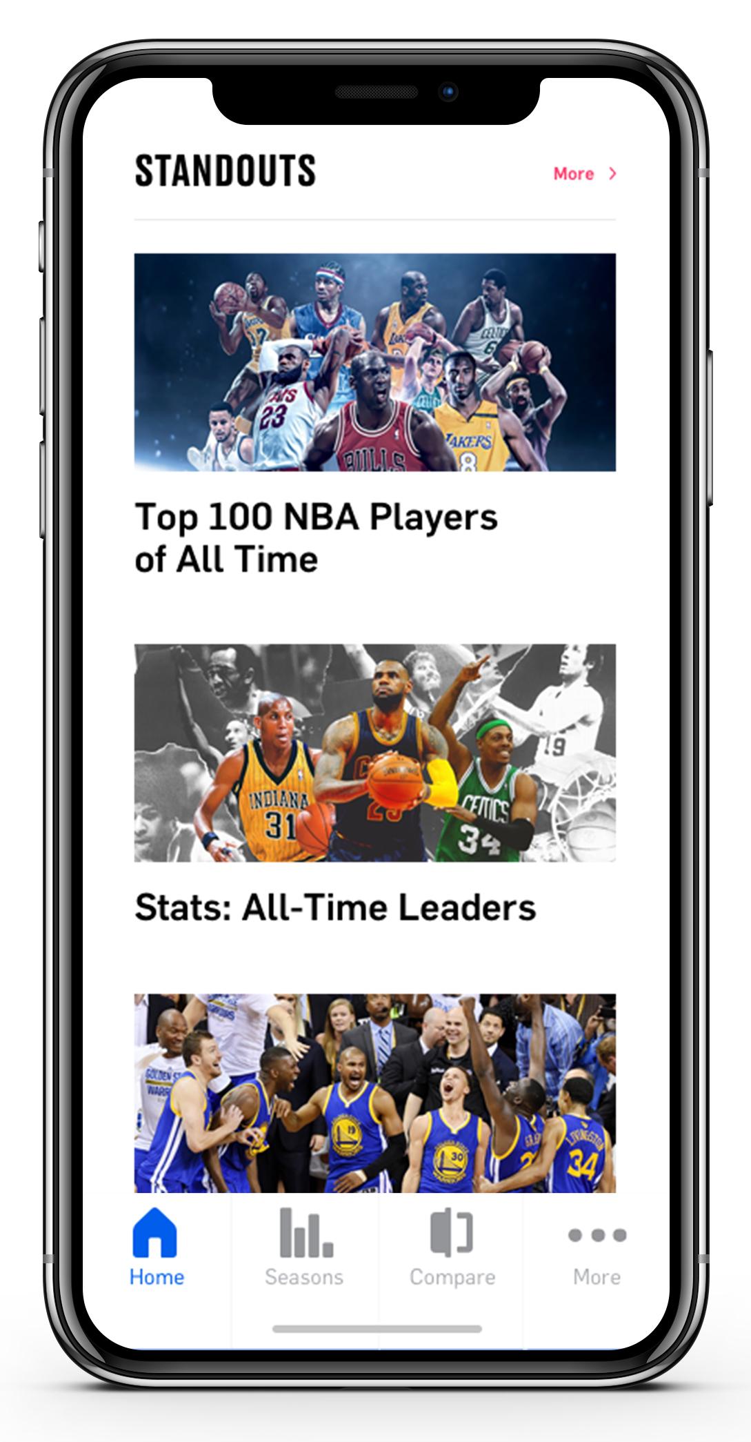 NBA-standouts.jpg