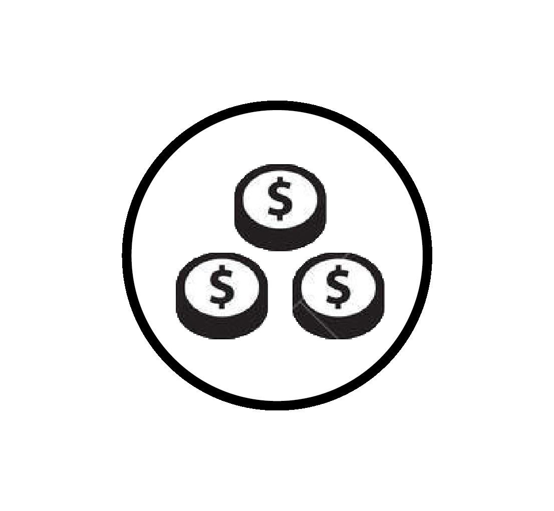 Circle-Icons-01.png