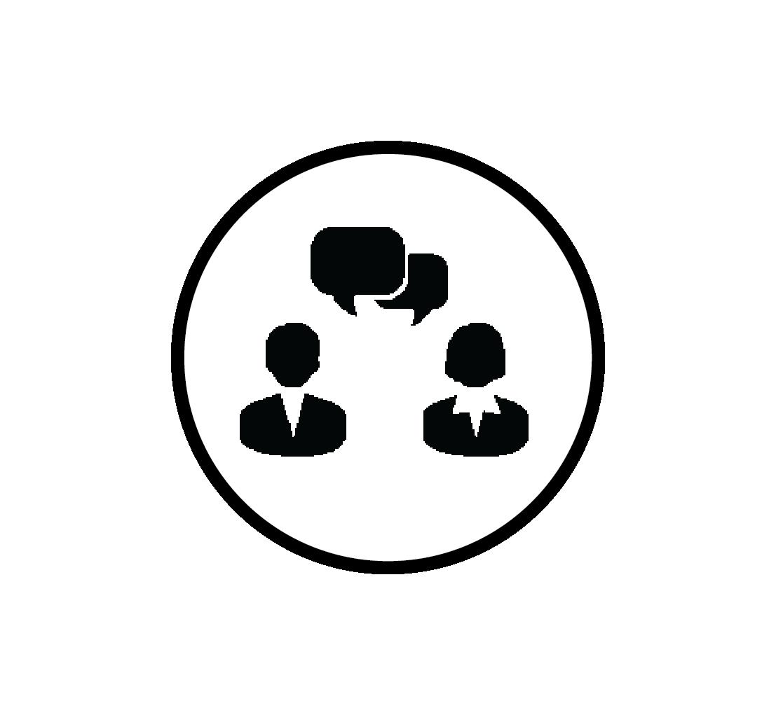Circle-Icons-05.png