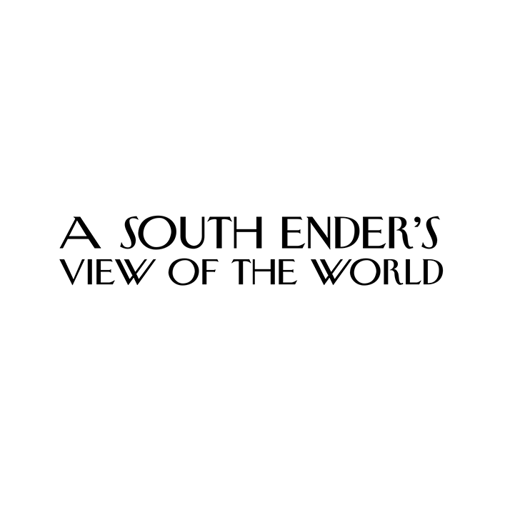 Southender'.png