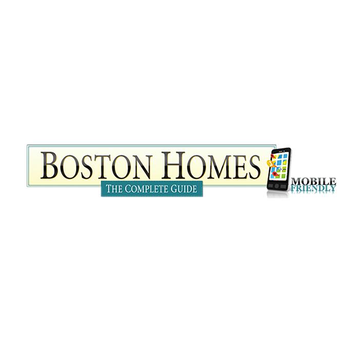 Boston Homes.png