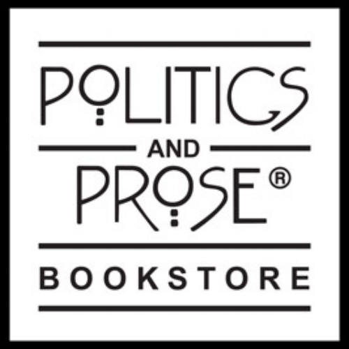bookstoreSquareLogoThinBorder+(1).jpg