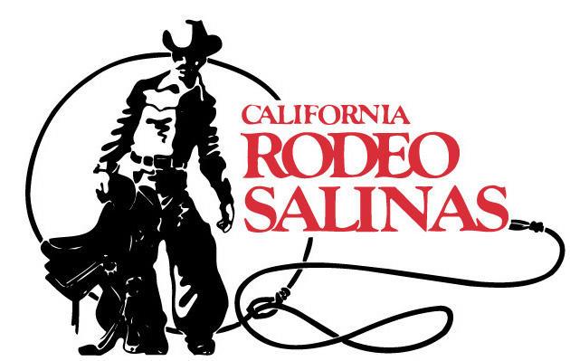 Rodeo_2-color_logo-no-black-border0_05074f77-5056-a36a-0a998a5fa69d1a00.jpg