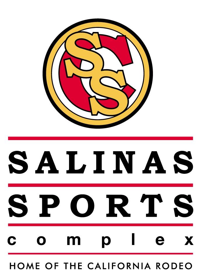 SalinasSports-logo-art_0563834e-5056-a36a-0abacd34c689c55d.jpg