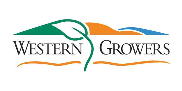 Western_Growers_web16_3.jpg