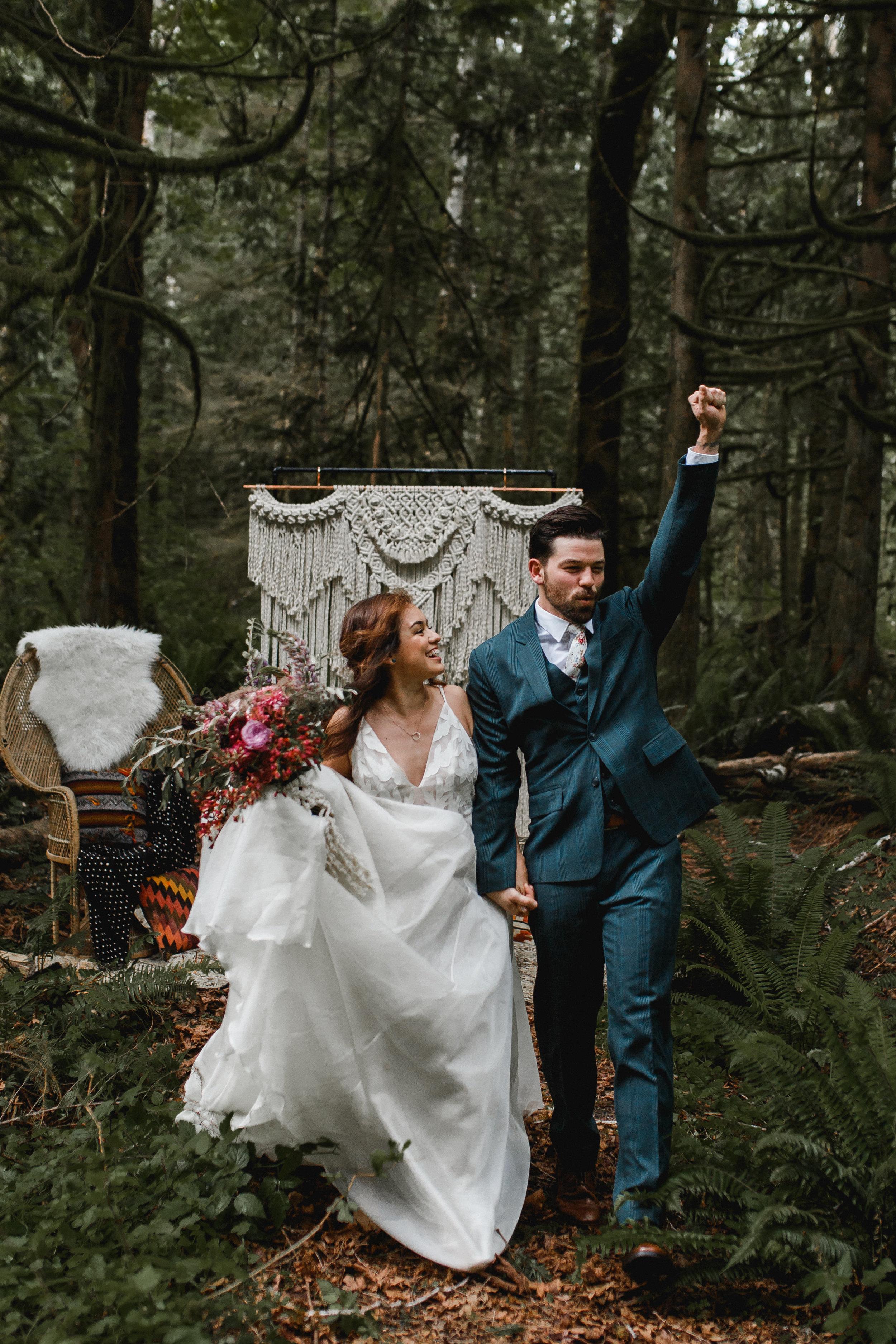 deep-woods-boho-elopement-71.jpg