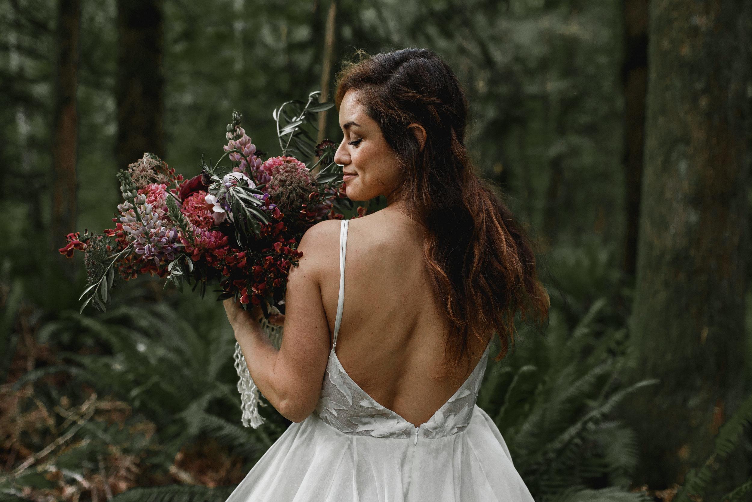 deep-woods-boho-elopement-107.jpg