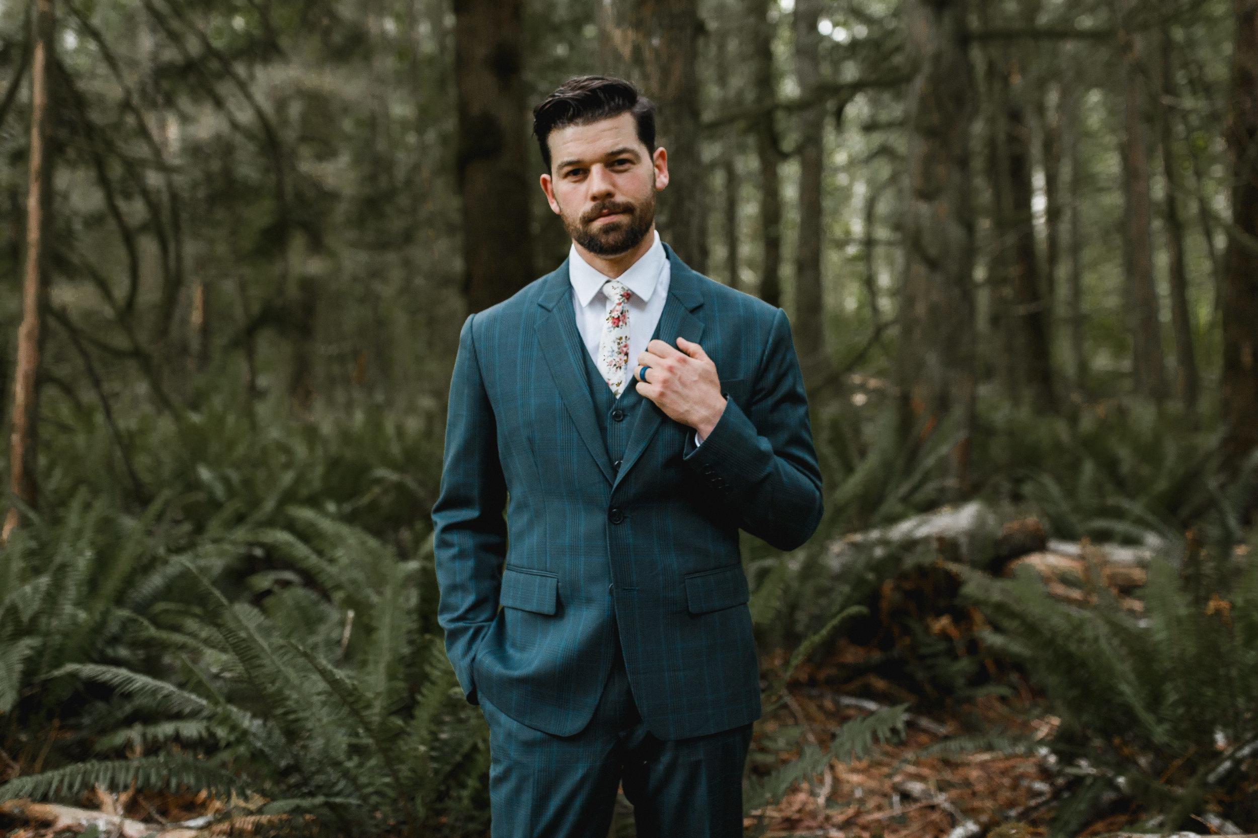 deep-woods-boho-elopement-115.jpg