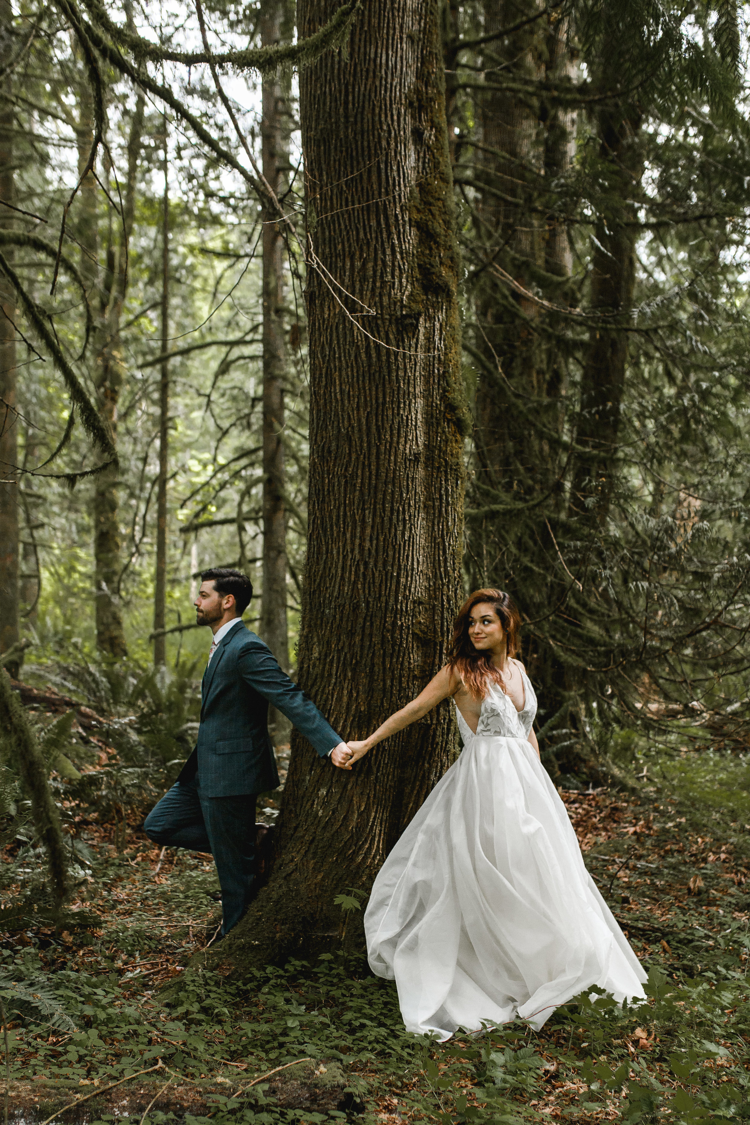 deep-woods-boho-elopement-138.jpg